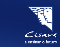 Campaign For CISAVE School