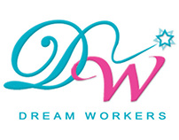 Dream Workers Events Consultancy
