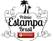 Prêmio Estampa Brasil|RENNER