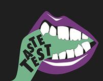Taste Test