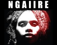 NGAIIRE - TWO MINDS Single