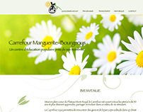 carrefour Marguerite Bourgeoys
