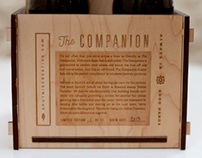 The Companion Ale