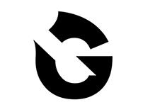 Gardu Riot Inc.