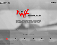 KIff Communication