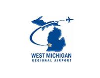 West Michigan Regional Airport