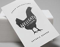 Hellgate Farm