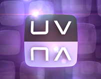 UV Commercial Pitch Boards
