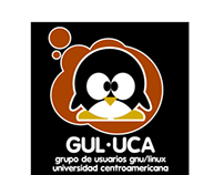 GULUCA