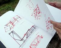 DUBROVNIK project