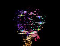 Designing Social Data