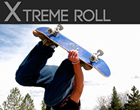 Xtreme Roll