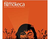 Melbourne Filmoteca