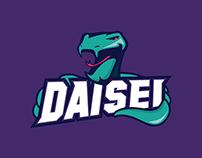Daisei Volleyball Team