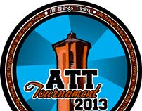 ATT Bracket Tournament
