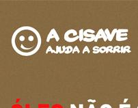 Add Campaign for CISAVE School