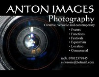 Anton Images Photography