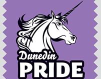 Dunedin Pride 2013