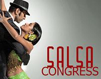 Salsa Congress