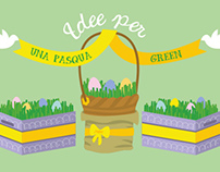 IDEAS FOR EASTER GREEN-gallery