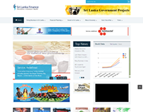 www.srilankafinance.lk