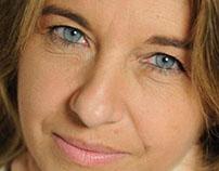 Alessandra De Luca Italian Voice Talent