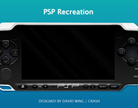 Project: PSP