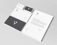 Seven Vector Branding Print Pack