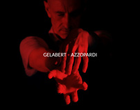 Gelabert + Azzopardi