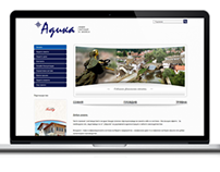 Accounting Company ADIKA | Bulgaria