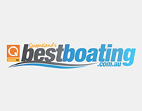 Queenslands Best Boating