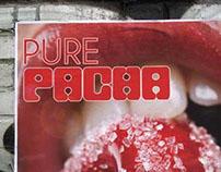 Pure Pacha (prototype)