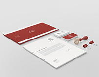 Number You Branding Print Pack