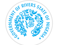 RIVERS STATE MINISTRY OF EDUCATION, NIGERIA