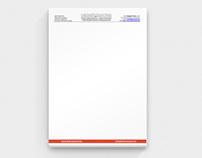 Hidro Master - A4 paper