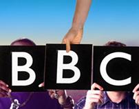 BBC Big Weekend