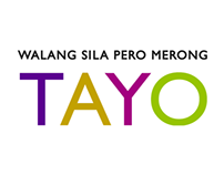 TAYO: an anti-discrimination advocacy