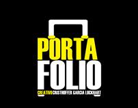 Lockhart Portafolio