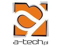 Portfolio a-tech.pl