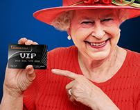 Tamarai VIP Card Launch