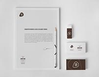 Flow Shape Branding Print Pack