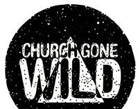 Church Gone Wild