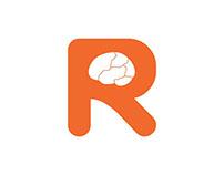 R - Campaign
