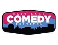 2011 Salt Lake Comedy Festival