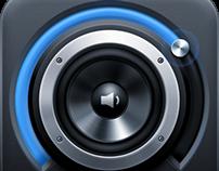 Smart Volume Control+