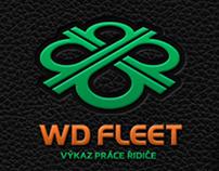 WD Fleet