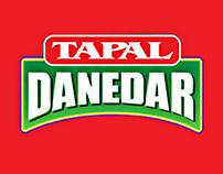TAPAL DNR