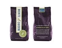 Madre Monte Coffee