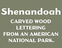 Shenandoah®