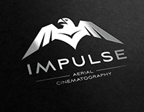 Impulse Aerial Cinematography